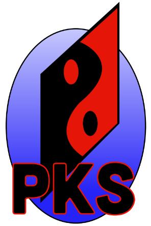 Professional Karate Studios